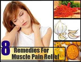 muscle pain relief picture 5