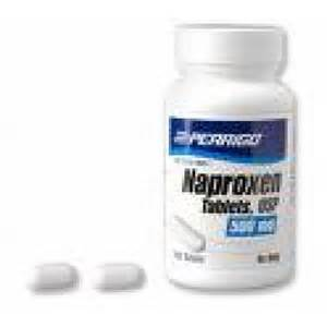 mexican arthritis pills 500mg picture 1