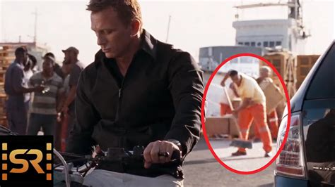 hollywood star skin bloopers picture 7
