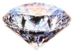 diamond picture 9