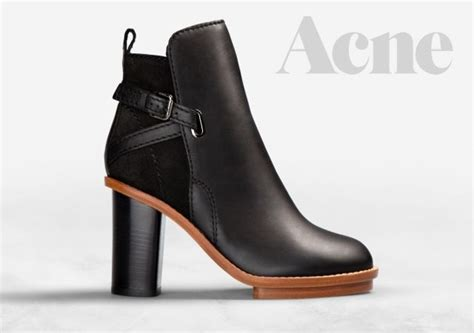 cypress by acne picture 17