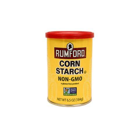 health corn starch picture 6
