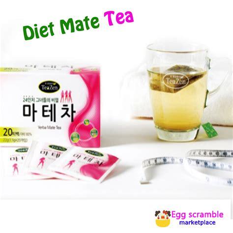 diet tea picture 10