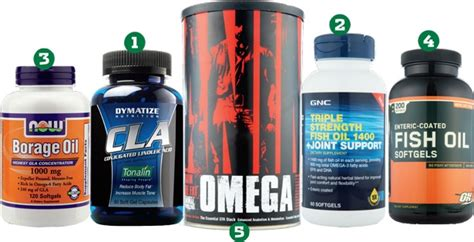 cellulite supplements picture 14