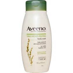 body lotion natural affiliate program picture 3