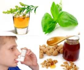 herbal medicine asthma picture 1