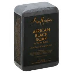 african black soap for warts picture 15