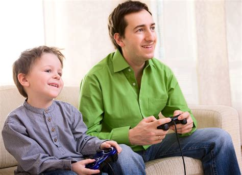 child and father joint custody of property picture 4