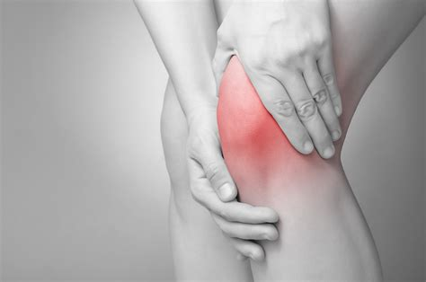 knee pain picture 6