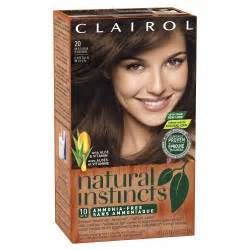 clairol hair products picture 5
