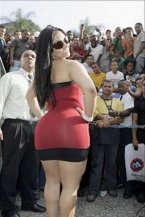 brazilian weight gain picture 9