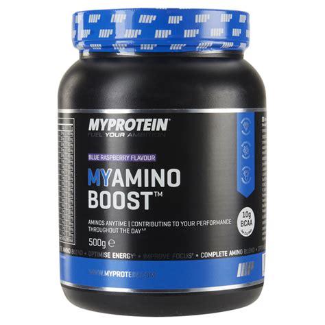 amino acids that increase libido picture 1