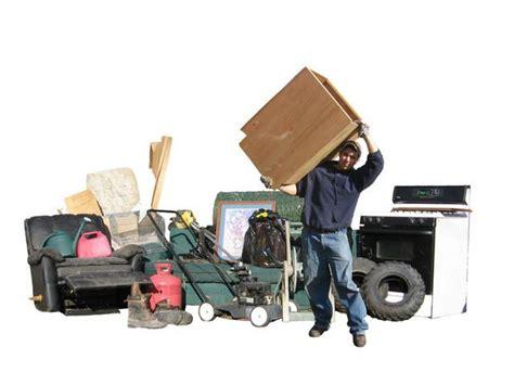 debris removal picture 11