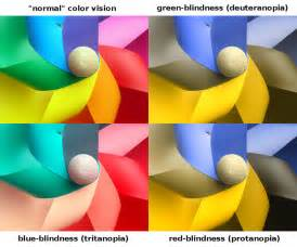 color blindness cure picture 14