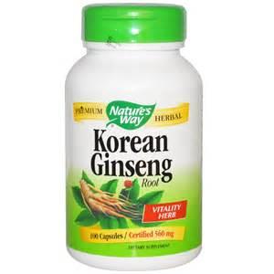 ginsin herbal capsule picture 9