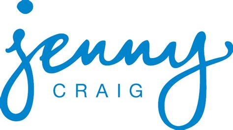 jenny craig weight loss centres picture 7