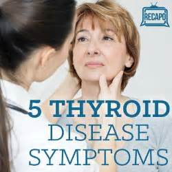 dr oz thyroid picture 2