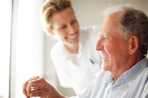 care for the aging facilities picture 13
