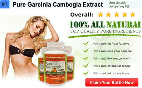where can you buy garcica cambogia max in picture 11