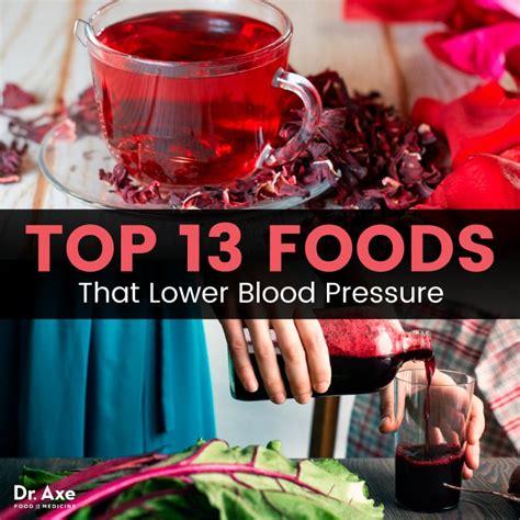 will collagen supplements raise blood pressure picture 4