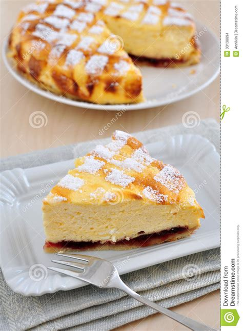cheesecake home business picture 15