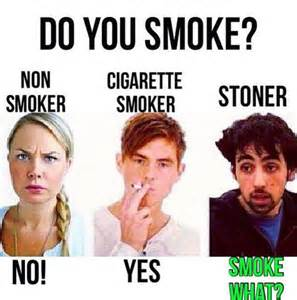 how do you smoke picture 6