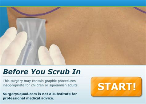 breast expansion game inject picture 6