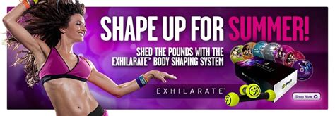 herbal life and zumba picture 7
