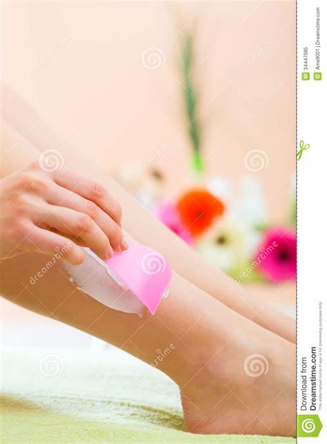 hair removal for young girls picture 2