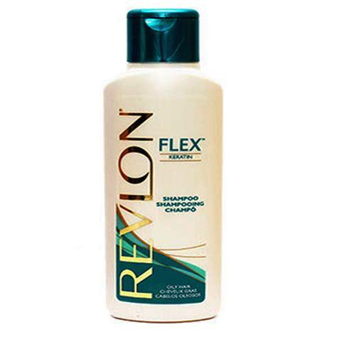 flex hair shampoo picture 7
