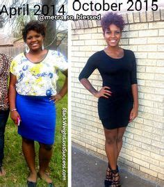 Opray weight gain 57 pounds picture 18