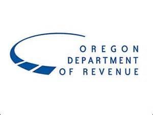 oregon state department of health picture 14