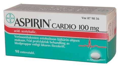 can a 325 mg aspirin cause your pulse picture 10
