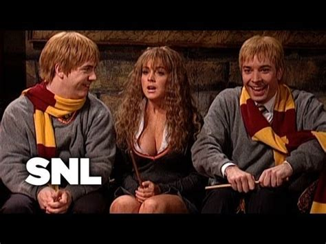 hermione granger breast growth picture 6