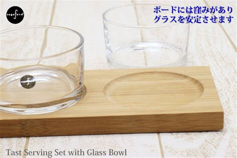 are bamboo wood bowls antibacterial picture 7
