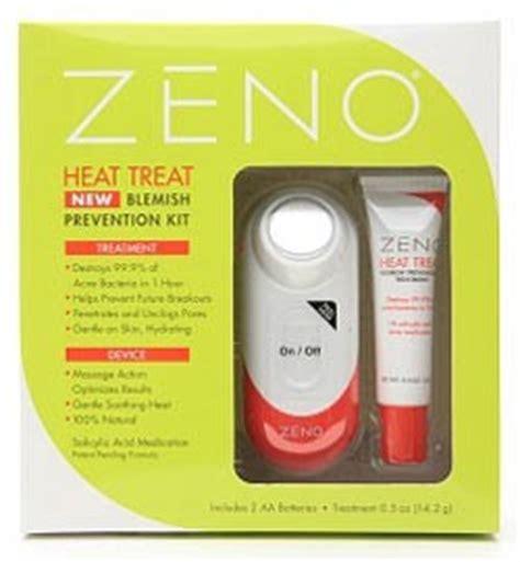 zeno body acne picture 10