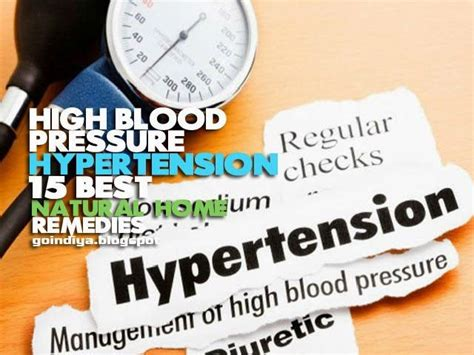 High blood pressure 148 74 picture 3