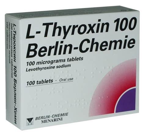 cheepiest price on thyromine picture 13