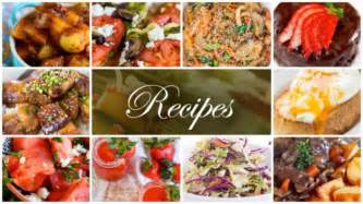 recipes picture 2