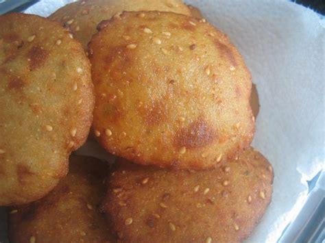 corn flour dhebra picture 9