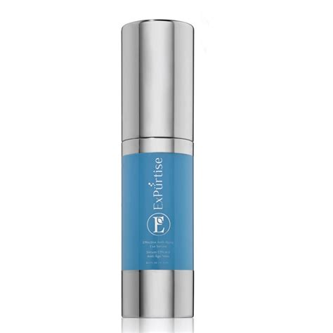 anti aging eye serum picture 2