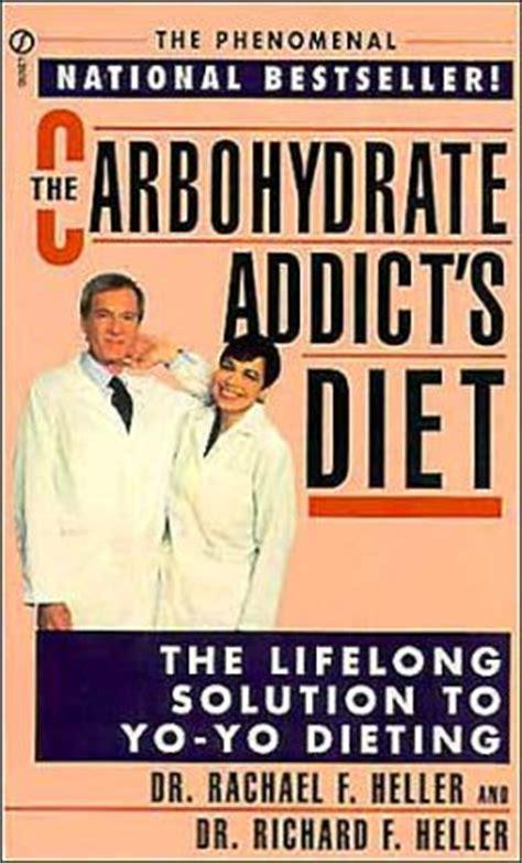 carbohydrates addict diet picture 6