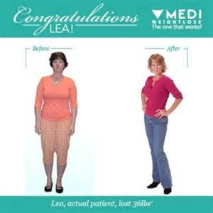med given at alumbaugh clinic for weight loss picture 2