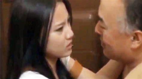 video japanese dad picture 10