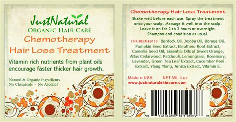 arnica for hair loss picture 5