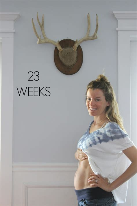young living stretch mark picture 5