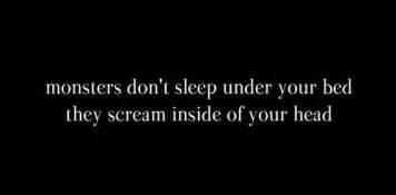 sleep depression picture 15