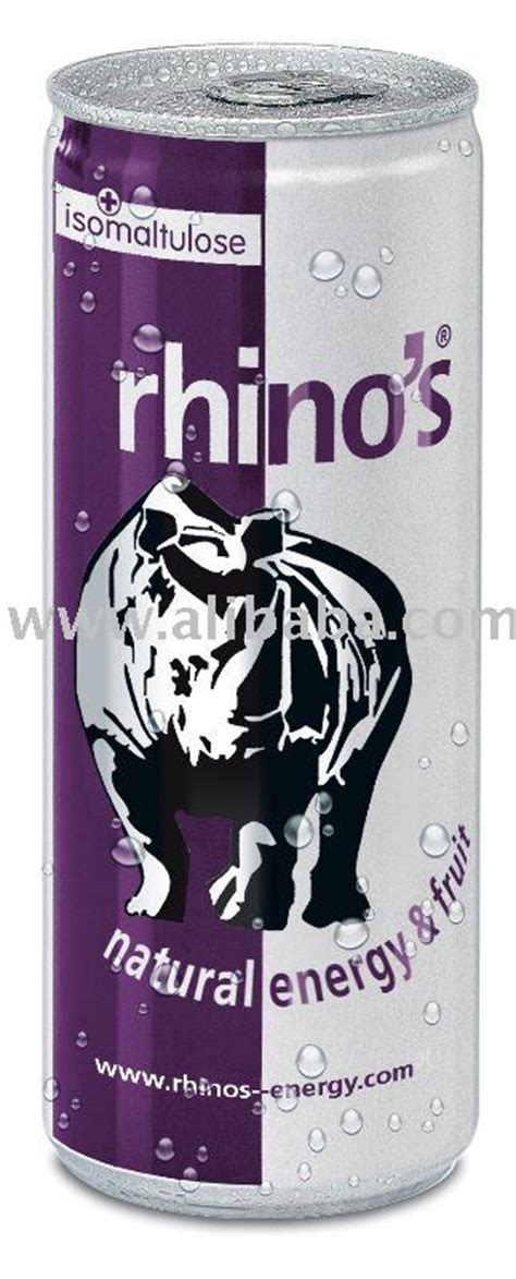 can a rhino herbal tea be used by picture 14