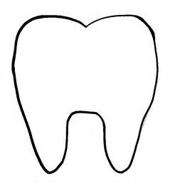 developmental cavities teeth picture 5