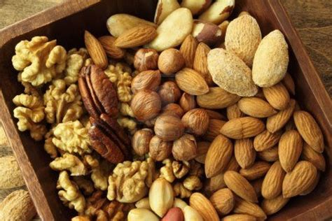 walnuts and libido picture 11